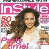 Crest Whitestrips InStyle 2007
