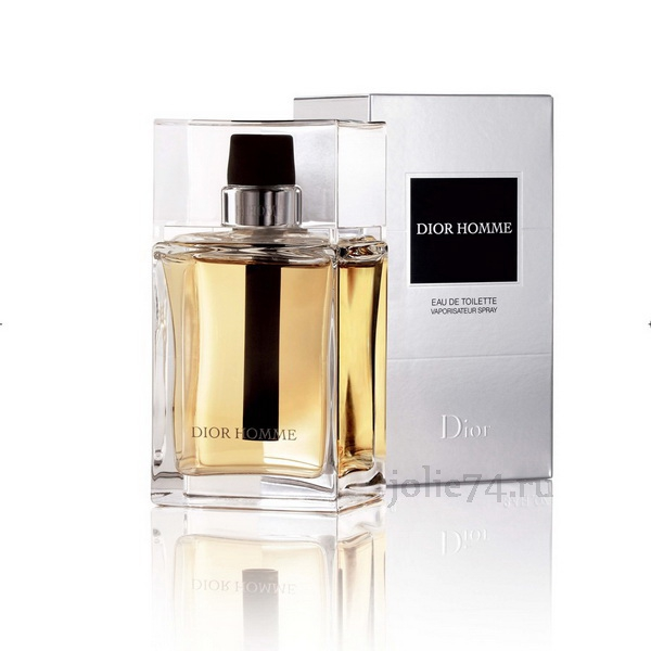 Christian Dior - Homme