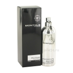 Montale – Wild Pears