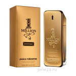 Paco Rabanne  - 1 Million Intense