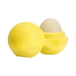 EOS бальзам для губ Lemon Drop SPF 15