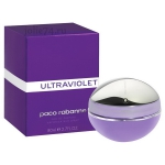 Paco Rabanne - Ultraviolet woman
