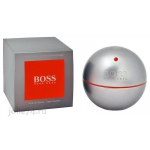 Hugo Boss - Boss In Motion