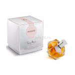 Thierry Mugler - Womanity Les Parfums de Cuir
