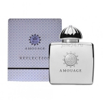 Amouage - Reflection Woman (tester)