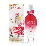 Escada - Cherry In The Air