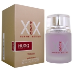 Hugo Boss - Hugo XX Summer Edition