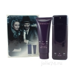 Givenchy - Play Intense For Her
