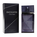 Calvin Klein – Encounter