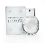 Giorgio Armani - Emporio Armani Diamonds for woman
