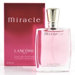 Lancome – Miracle