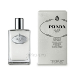 Prada - Infusion d'Homme