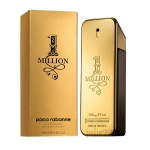 Paco Rabanne - 1 Million