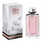 Gucci - Flora by Gucci Garden Collection Gorgeous Gardenia