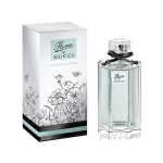 Gucci - Flora by Gucci Garden Collection Glamorous Magnolia