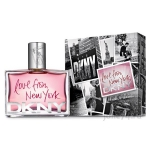 DKNY - Love From New York for women