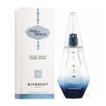 Givenchy - Ange Ou Demon Tendre