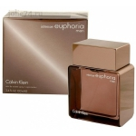 Calvin Klein - Euphoria Intense for men