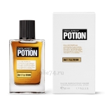 Dsquared2 - Potion for man