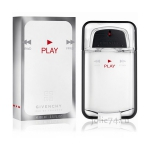 Givenchy - Play for Him