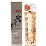 Hugo Boss - Boss Orange Celebration of Happiness