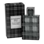 Burberry - Brit for men