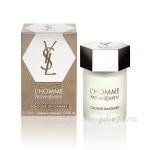 YSL - L'homme Cologne Gingembre